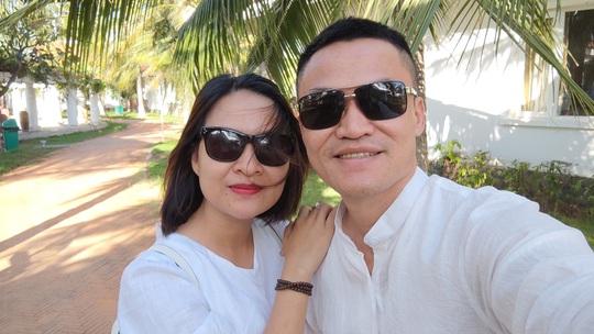 Chủ tịch GTO Media – Nguyễn Anh Tuấn và giải pháp truyền thông thời đại bình thường mới - Ảnh 5.
