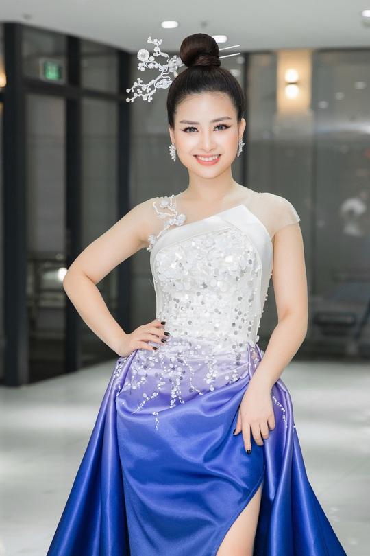 Những gương mặt sẽ bùng nổ ở nhạc Việt năm 2021 - Ảnh 2.