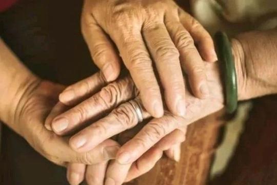10 câu chuyện gia đình chạm đến trái tim triệu người - Ảnh 2.