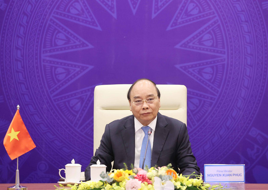 Việt Nam, Lào, Campuchia nhất trí tiếp tục tạo điều kiện thông quan thuận lợi qua các cửa khẩu - Ảnh 2.