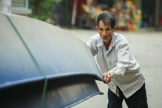 CLIP: Tiết lộ thu nhập của người dân ở chùa Hương khi mùa lễ hội đến - Ảnh 4.