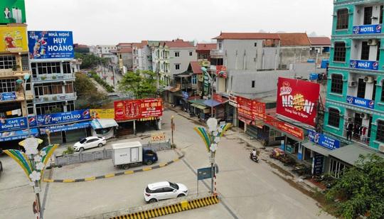 CLIP: Tiết lộ thu nhập của người dân ở chùa Hương khi mùa lễ hội đến - Ảnh 17.