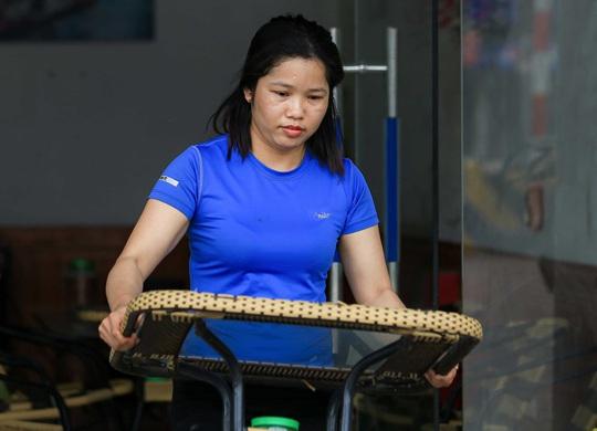 CLIP: Tiết lộ thu nhập của người dân ở chùa Hương khi mùa lễ hội đến - Ảnh 2.