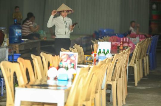 Có hay không chuyện bán thịt thú rừng ở chùa Hương? - Ảnh 16.