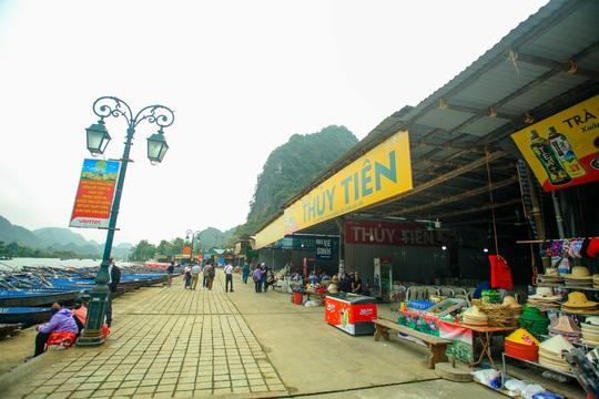Có hay không chuyện bán thịt thú rừng ở chùa Hương? - Ảnh 15.