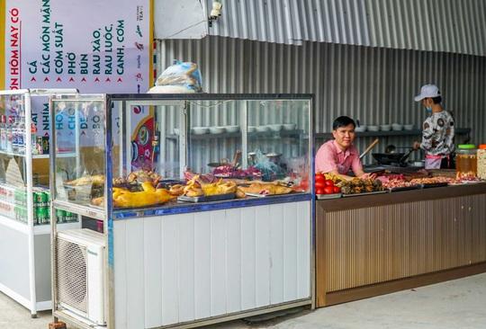 Có hay không chuyện bán thịt thú rừng ở chùa Hương? - Ảnh 4.