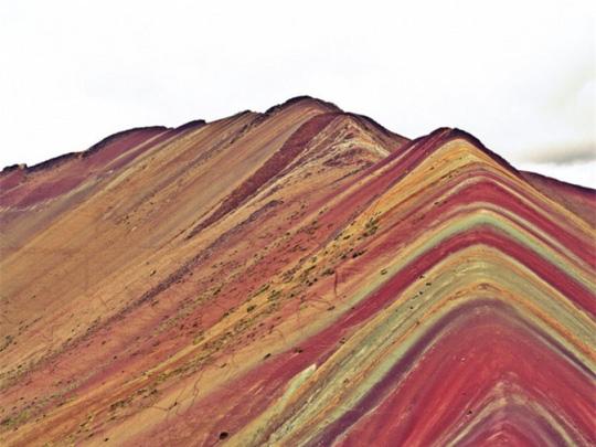 Mê đắm trước 15 kỳ quan thiên nhiên tuyệt đẹp trên thế giới - Ảnh 5.