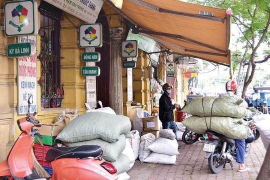 Đô thị cổ Chợ Lớn chờ ngày… hồi sinh - Ảnh 3.