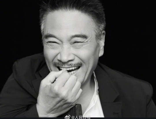 Cuộc đời truân chuyên của tài tử Ngô Mạnh Đạt - Ảnh 4.