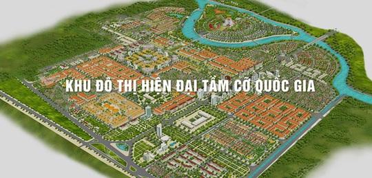 Tập đoàn Nam Cường tiếp sức Hải Dương phòng chống dịch Covid-19 - Ảnh 2.