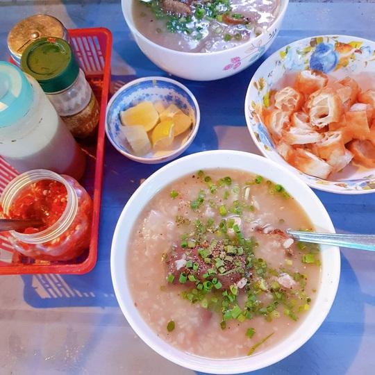 4 trải nghiệm ẩm thực hút khách tại TP HCM - Ảnh 3.
