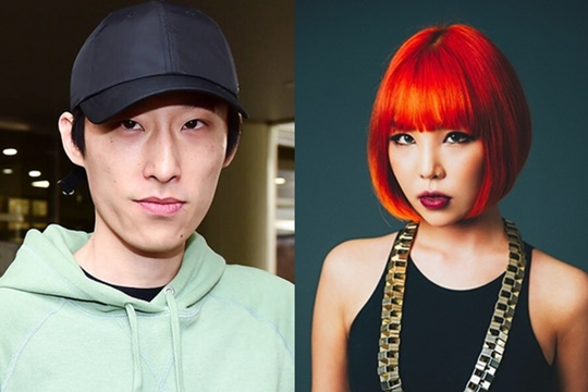 Nam rapper Hàn Quốc thua toàn tập vì xúc phạm tình dục - Ảnh 1.