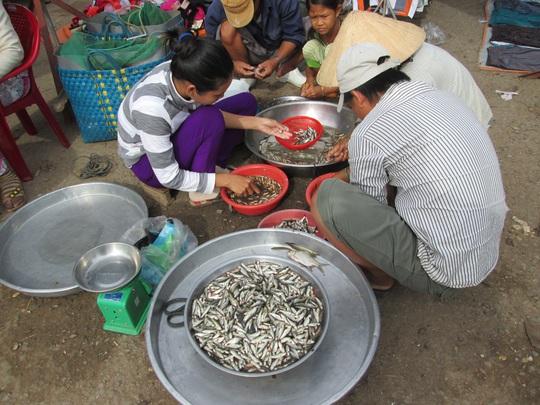 Bất ngờ 6 món ăn, thức uống của Đồng Tháp lọt vào tốp 100 đặc sản Việt Nam - Ảnh 2.