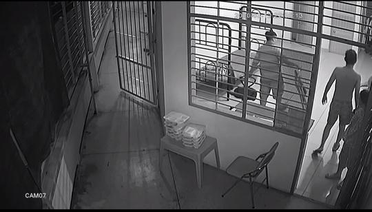 Vụ cán bộ đánh học viên cai nghiện: Cần nhanh chóng làm sáng tỏ vụ việc - Ảnh 3.