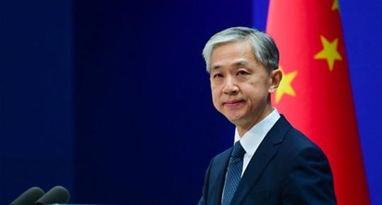 Trung Quốc kêu gọi Úc thừa nhận vấn đề đáng lo ngại sâu sắc - Ảnh 1.