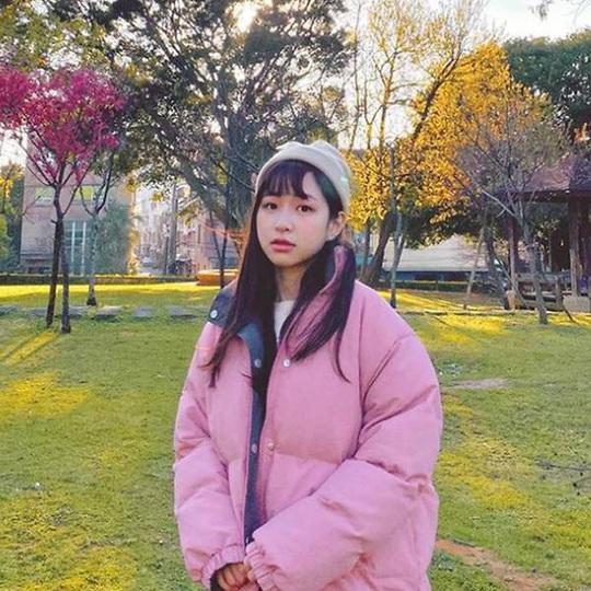 Nữ ca sĩ người Đài Loan rơi lầu thiệt mạng ở tuổi 22 - Ảnh 2.