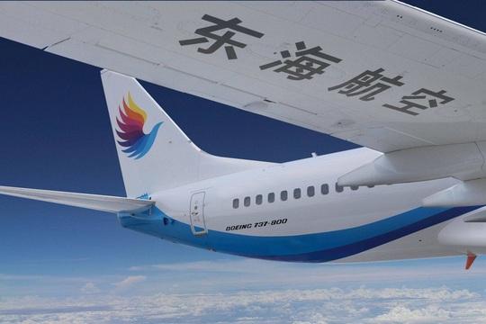 Trung Quốc điều tra vụ phi công, tiếp viên trưởng đánh nhau giữa chuyến bay - Ảnh 1.