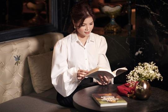 """Khởi nghiệp """"dễ"""" như CEO Lê Hoài Thủy - Ảnh 4."""
