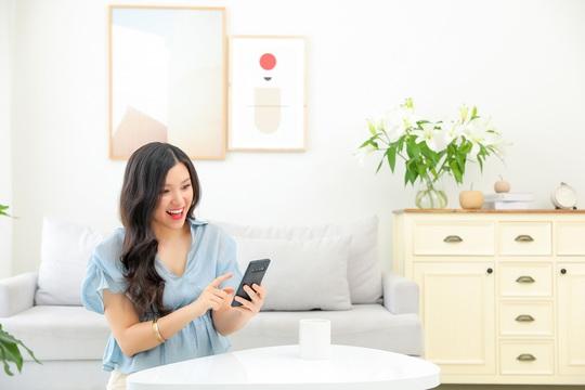 Ngân hàng Shinhan triển khai dịch vụ định danh khách hàng trực tuyến (eKYC) - Ảnh 1.