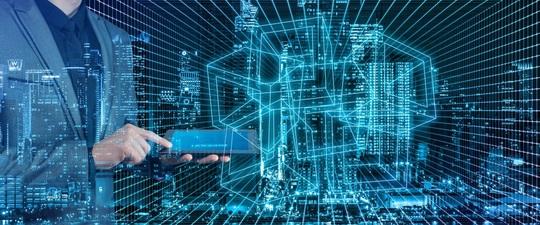 Ngày doanh nhân nghĩ đến tương lai và công nghệ - Ảnh 1.