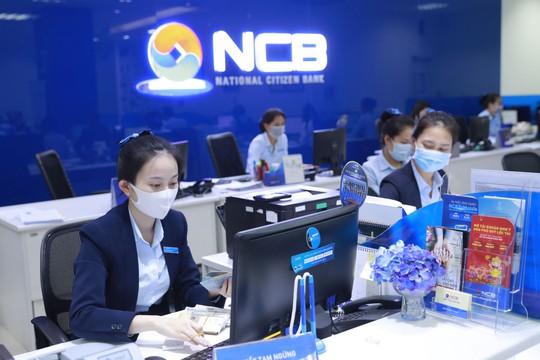Sun Group và NCB ký kết thỏa thuận hợp tác toàn diện - Ảnh 4.