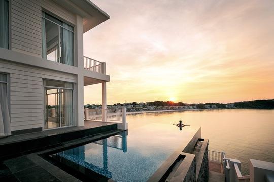 Vùng đất triệu cảm hứng Nam đảo Phú Quốc và hấp lực với nhà đầu tư - Ảnh 4.