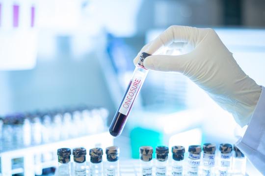 Gene Solutions triển khai chương trình nâng cao sức khỏe cộng đồng mới - Ảnh 1.