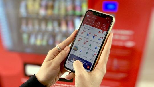 Mobile Money khác gì ví điện tử? - Ảnh 1.