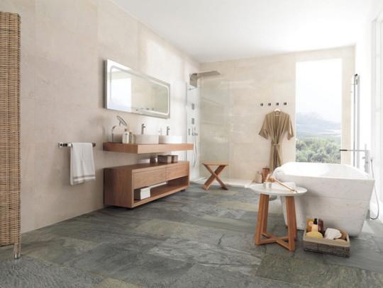 10 lời khuyên để có phòng tắm lung linh như ở spa - Ảnh 11.