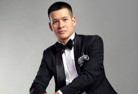 3 show thực cảnh trị giá triệu đôla sắp công diễn tại Phú Quốc - Ảnh 4.