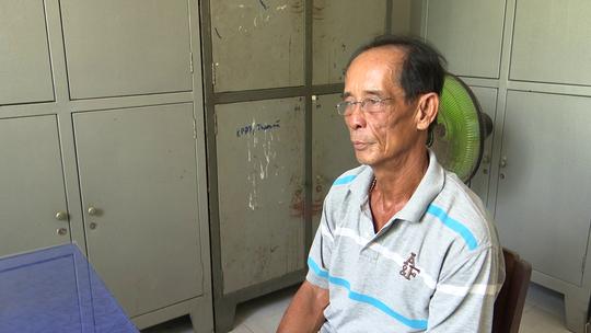 CLIP: Hành trình triệt phá băng nhóm tội phạm đặc biệt nghiêm trọng ở Tiền Giang - Ảnh 8.