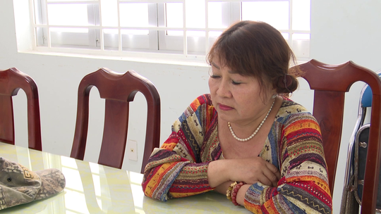 CLIP: Hành trình triệt phá băng nhóm tội phạm đặc biệt nghiêm trọng ở Tiền Giang - Ảnh 9.