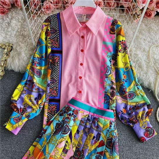 Bích Cẩm Shop: Thương hiệu thời trang giá rẻ được yêu thích - Ảnh 5.