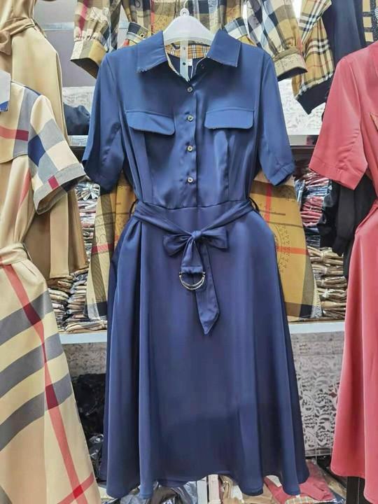 Bích Cẩm Shop: Thương hiệu thời trang giá rẻ được yêu thích - Ảnh 4.