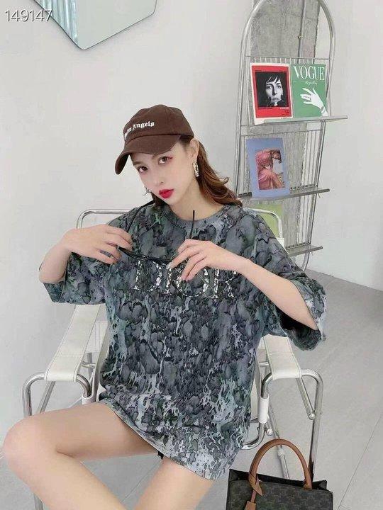 Bích Cẩm Shop: Thương hiệu thời trang giá rẻ được yêu thích - Ảnh 2.