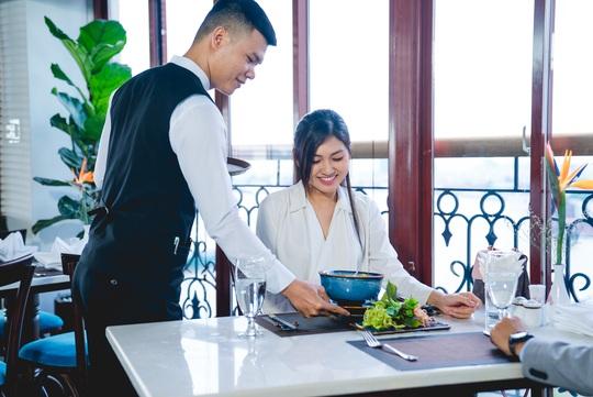 Saigontourist Group tiếp tục kích cầu du lịch quy mô lớn quý II-2021 - Ảnh 7.