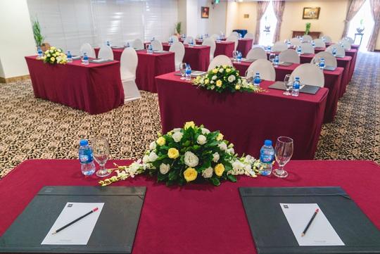 Saigontourist Group tiếp tục kích cầu du lịch quy mô lớn quý II-2021 - Ảnh 8.