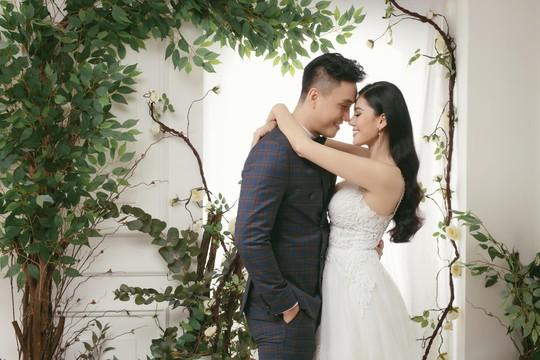 Top 5 địa chỉ may vest cưới nổi tiếng tại TP HCM - Ảnh 1.
