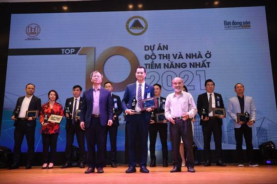 Meyhomes Capital Phú Quốc khẳng định giá trị bằng lợi thế độc tôn - Ảnh 1.
