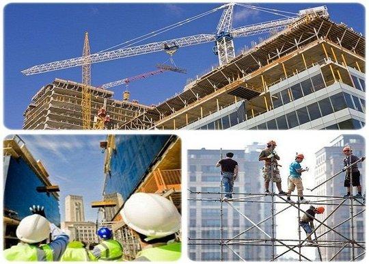 Bảo hiểm rủi ro xây dựng - giải pháp bảo vệ các công trình xây dựng trước mọi rủi ro - Ảnh 1.