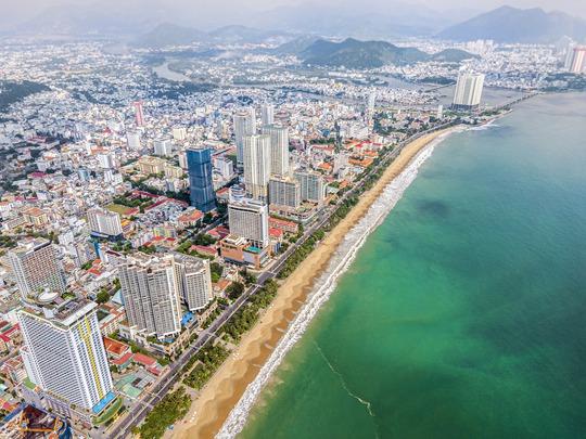 10 điểm hút khách của Nha Trang - Ảnh 11.