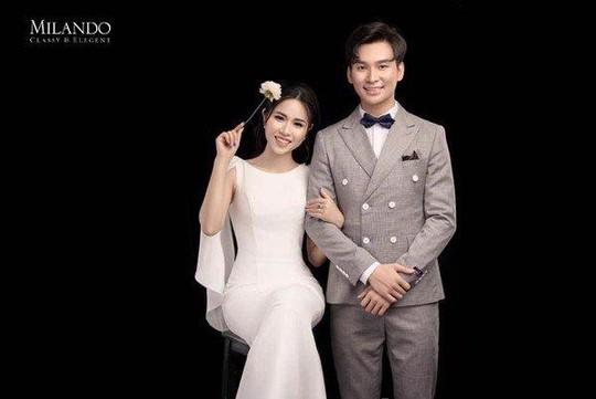 Top 5 địa chỉ may vest cưới nổi tiếng tại TP HCM - Ảnh 3.