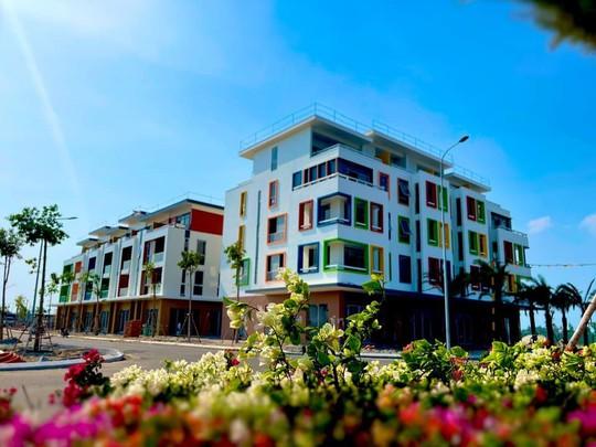 Meyhomes Capital Phú Quốc khẳng định giá trị bằng lợi thế độc tôn - Ảnh 3.