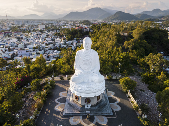 10 điểm hút khách của Nha Trang - Ảnh 4.