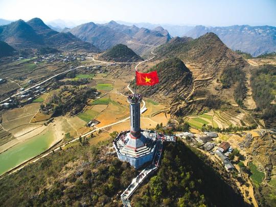 Khám phá tinh hoa cực Bắc - sắc màu Hà Giang với giá chỉ 4,99 triệu đồng - Ảnh 4.