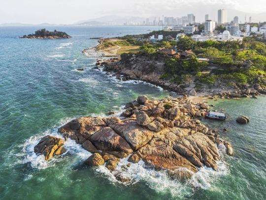 10 điểm hút khách của Nha Trang - Ảnh 5.