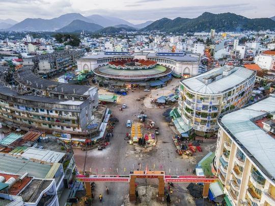 10 điểm hút khách của Nha Trang - Ảnh 10.