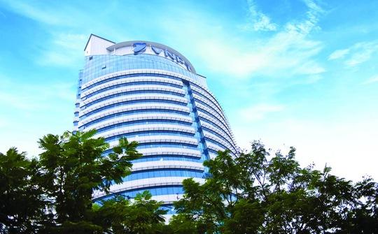 VNPT là doanh nghiệp Việt Nam đầu tiên đạt giải thưởng bảo mật thế giới - Ảnh 2.