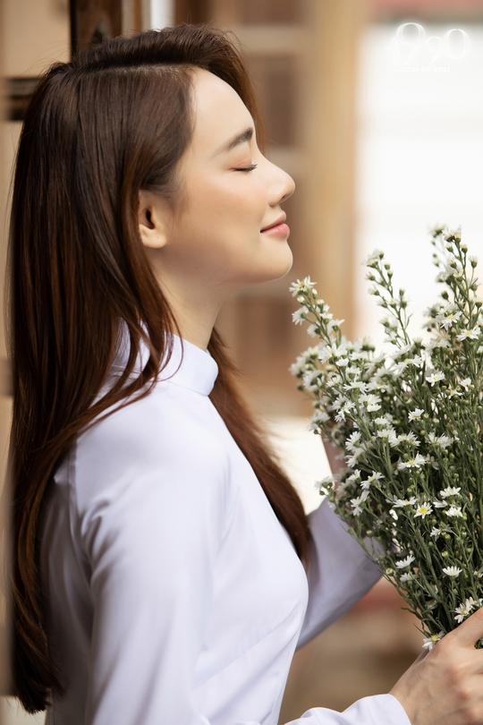 Diễm My 9X, Nhã Phương, Lan Ngọc sánh đôi Mạc Văn Khoa, Quang Tuấn, Hải Nam - Ảnh 12.