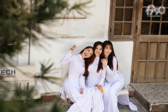 Diễm My 9X, Nhã Phương, Lan Ngọc sánh đôi Mạc Văn Khoa, Quang Tuấn, Hải Nam - Ảnh 18.
